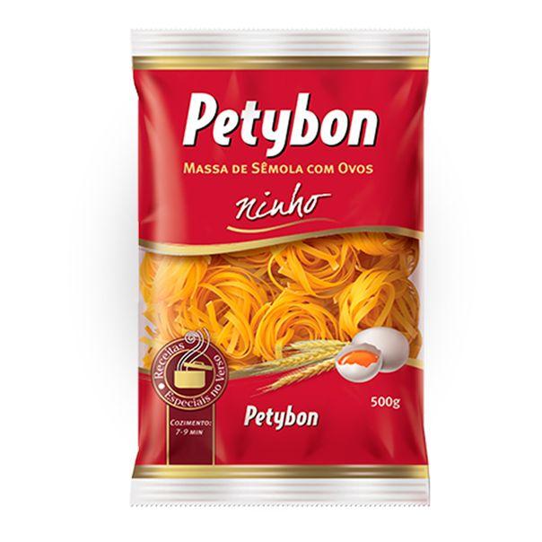 7897721410057_Macarrao-com-ovos-ninho-3-Petybon---500g