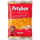 7897721410071_Macarrao-com-ovos-parafuso-Petybon---500g
