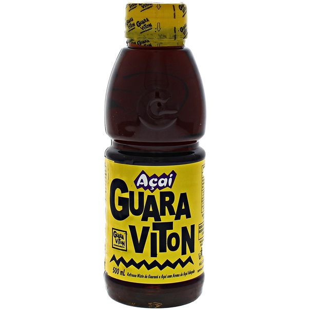 7896326100219_Refresco-de-acai-Guaraviton---500ml