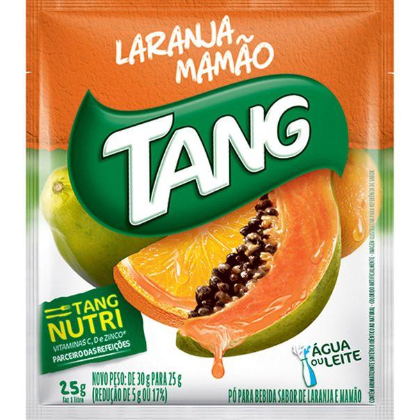 7622300861872_Refresco-em-po-Tang-laranja-com-mamao---25g