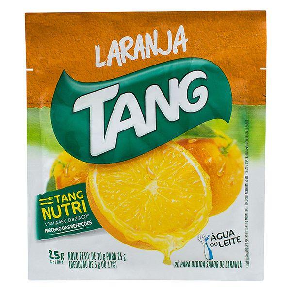 7622300861186_Refresco-em-po-Tang-laranja---25g