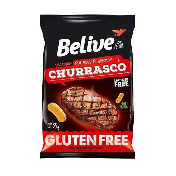7898380410822_Salgadinho-sem-gluten-churrasco-Belive---35g