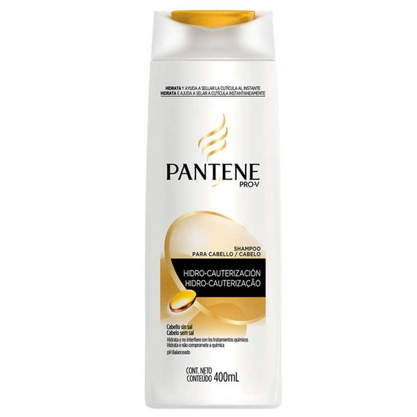 7506309840024_Shampoo-Pantene-Hidro-cauterizacao---400ml