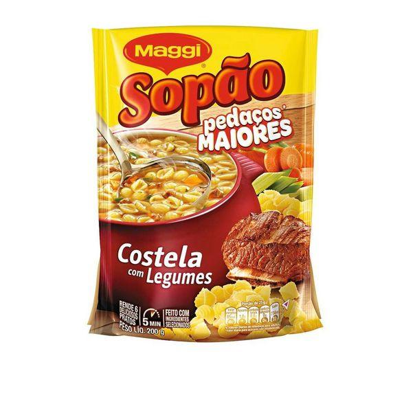 7891000026182_Sopao-de-costela-Maggi-–-200g