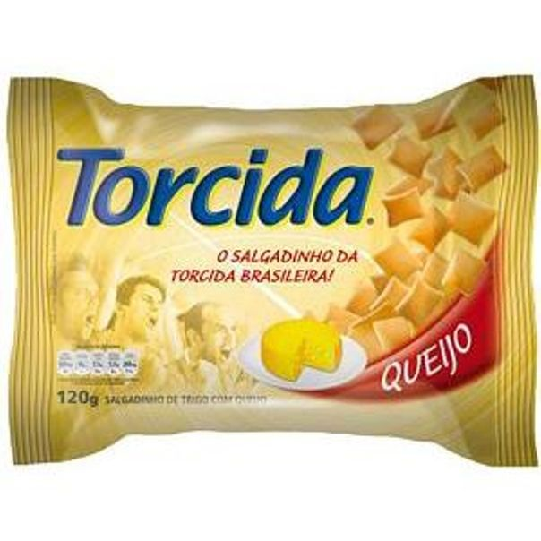 7896341130277_Salgadinho-Torcida-queijo----120g