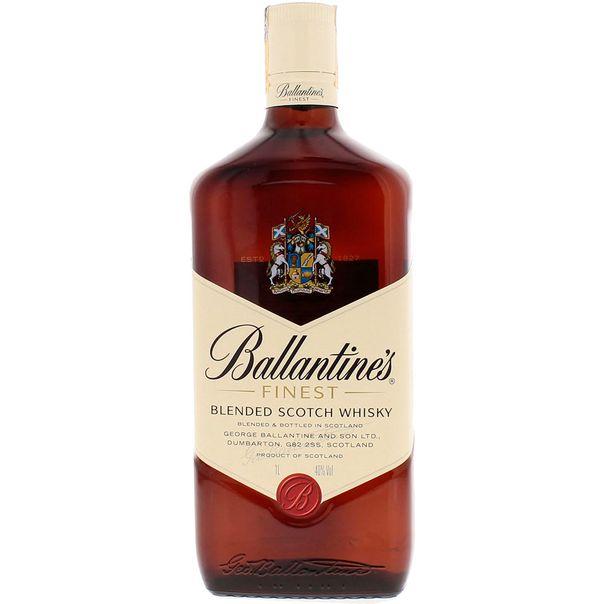 5010106111956_Whisky-Ballantines-8-Anos----1L