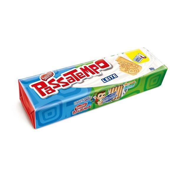 7891000051436_Biscoito-leite-Passatempo-Nestle---150g