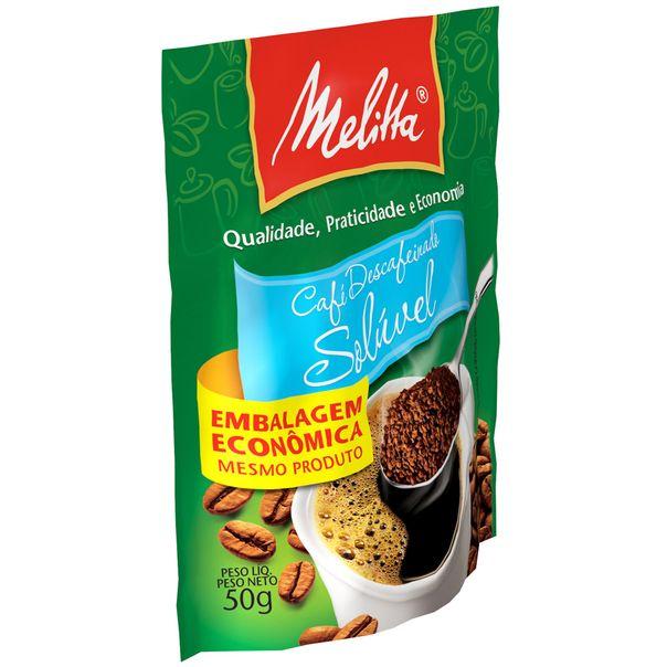 7891021007450_Cafe-soluvel-descafeinado-Melitta---50g