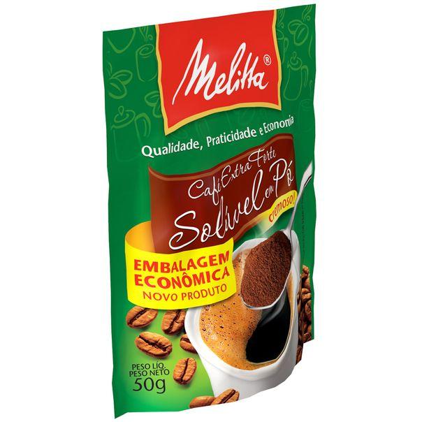 7891021008501_Cafe-soluvel-extra-forte-sache-Melitta---50g