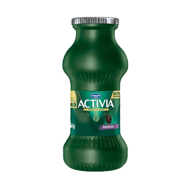 7891025102663_Leite-fermentado-ameixa-Activia---150g