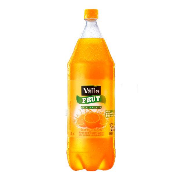 7894900556063_Suco-punch-citrus-Del-Valle-Frut---15L