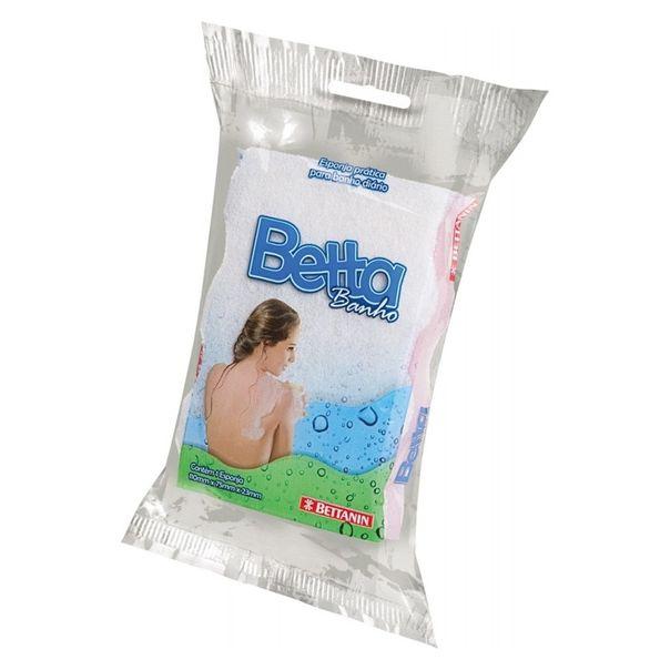 7896001004672_Esponja-de-banho-Betta-Bettanin