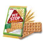 7896003706543_Biscoito-integral-pit-stop-Marilan---162g