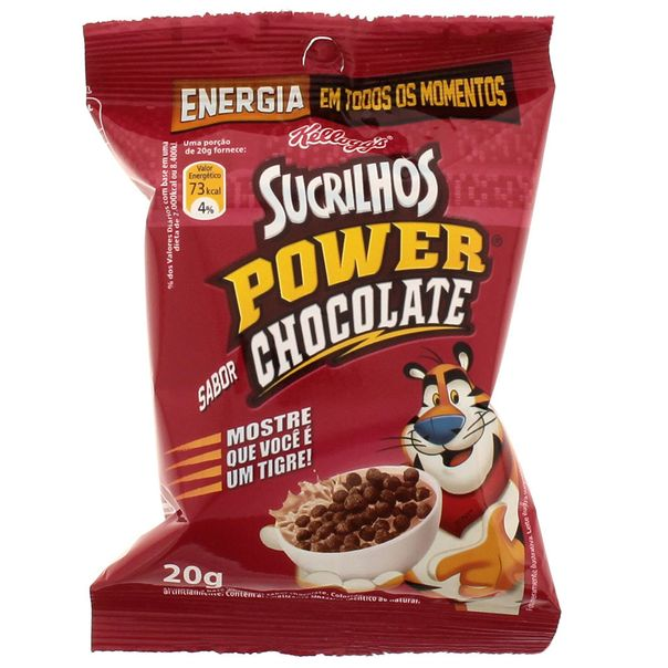 7896004003795_Cereal-Sucrilhos-Power-Kelloggs---20g
