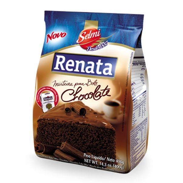 7896022204181_Mistura-para-bolo-de-chocolate-Renata---400g
