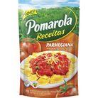 7896036095072_Molho-de-tomate-parmegiana-Pomarola-sache---300g