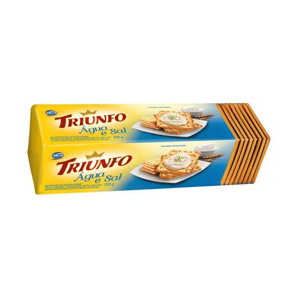 7896058202557_Biscoito-agua-e-sal-Triunfo-200g