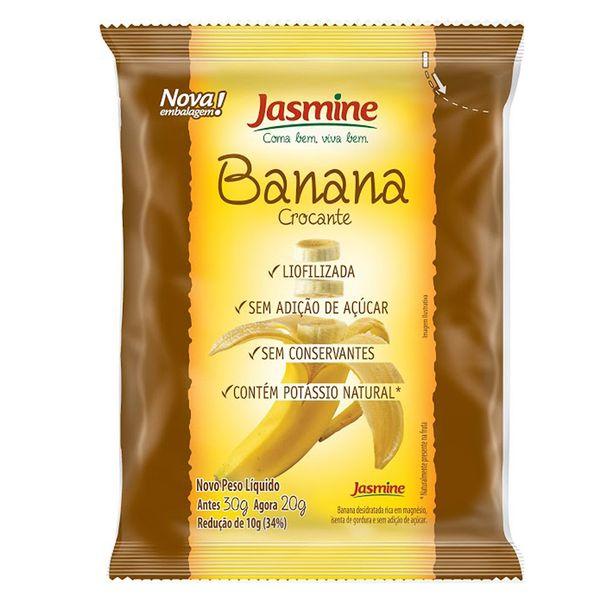 7896283004681_Banana-crocante-liofilizado-Jasmine---20g