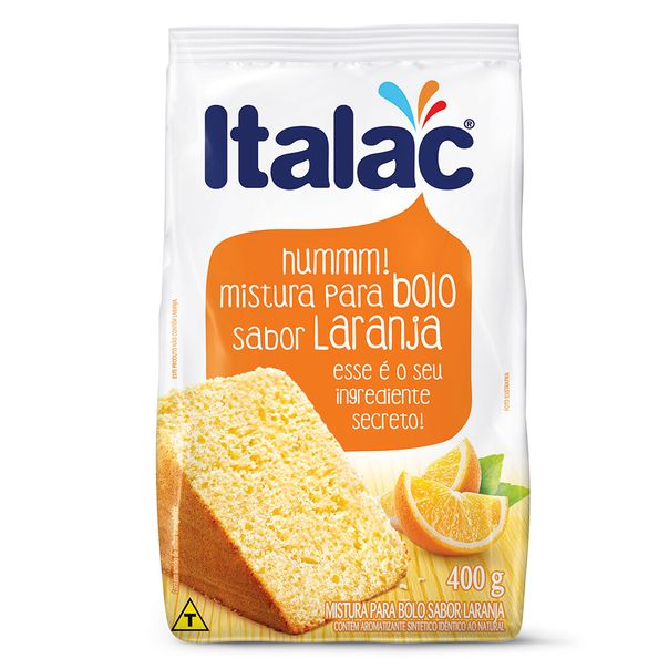 7898080641618_Mistura-para-bolo-de-laranja-Italac---400g