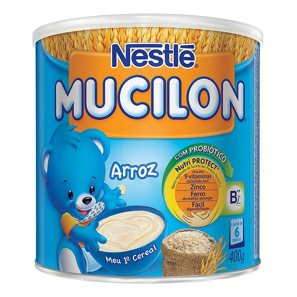 7891000011287_Mucilon-arroz-Nestle-lata---400g