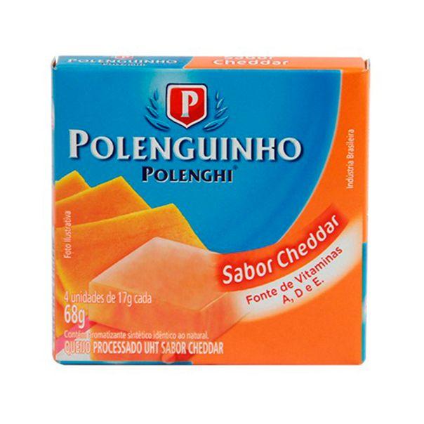 7891143017429_Queijo-fundido-cheddar-Polenghi-com-4-unidades---68g