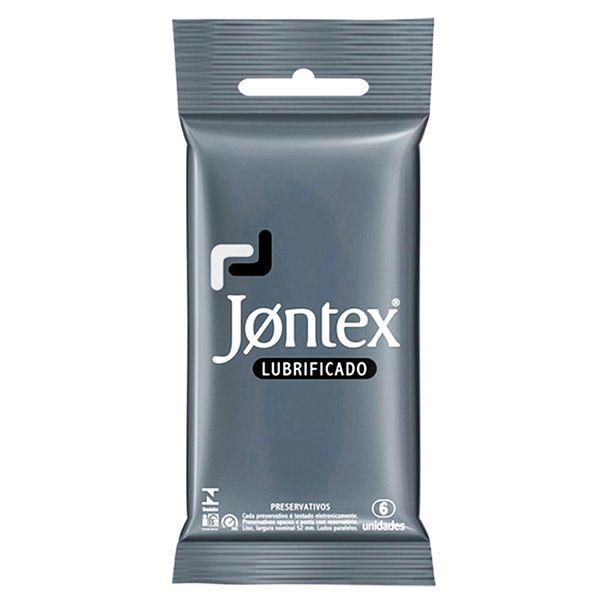 7896222720047_Preservativo-lubrificante-Jontex-com-6-unidades