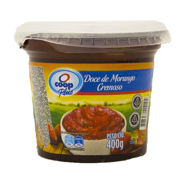 7896658402104_Doce-de-morango-cremoso-Coop-Plus---400g