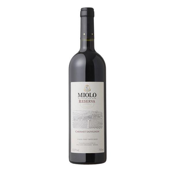 7896756800086_Vinho-cabernet-suavignon-Miolo-Reserva---750ml