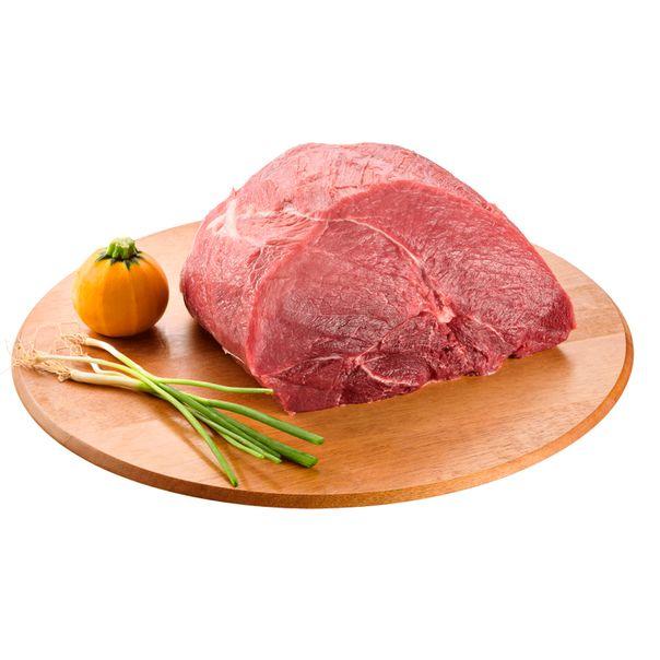 6151_Patinho-bovino-peca-pedaco---kg