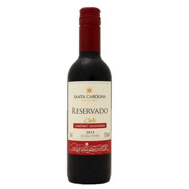 7804350059656_Vinho-chileno-cabernet-suavignon-Santa-Carolina-reserva---375ml