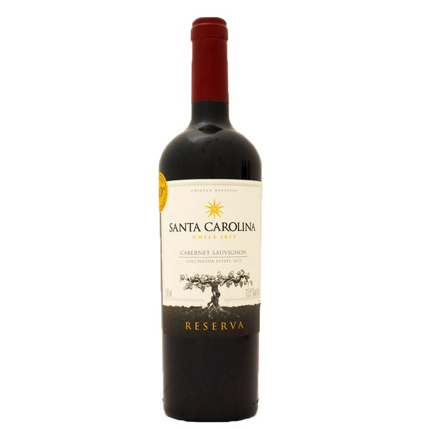 7804350596359_Vinho-chileno-cabernet-suavignon-Santa-Carolina-reserva---750ml