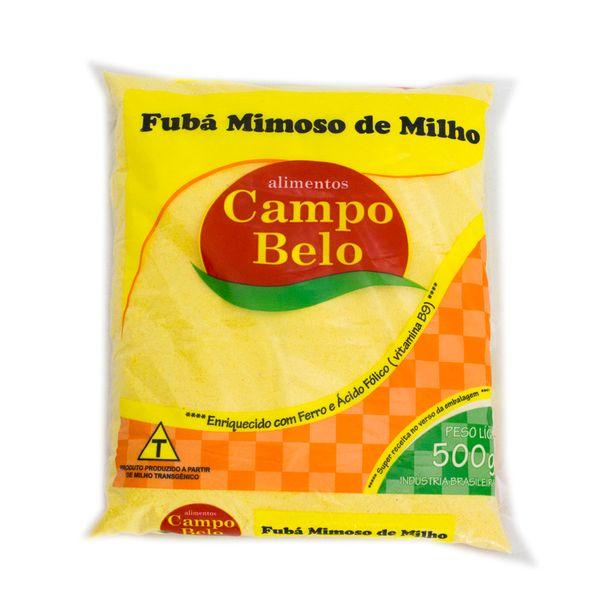 7896064102216_Fuba-Campo-Belo---500g
