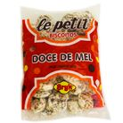 7896189904061_Pao-mel-Le-Petit---400g