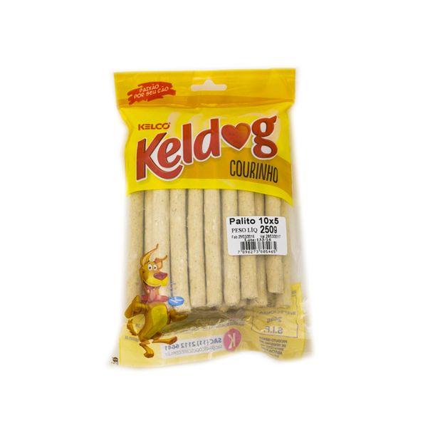 7896273805465_Osso-para-caes-Keldog-KR-105-250g-Kelco