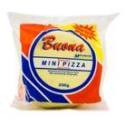 7896868300023_Mini-pizza-Buona-com-6-unidades---250g