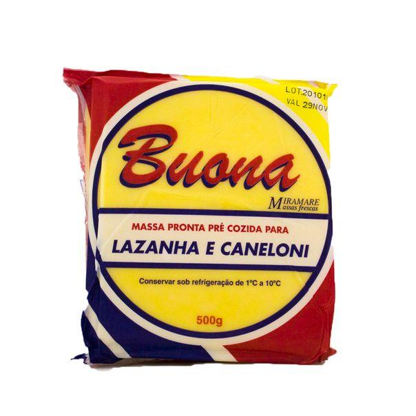 7896868300078_Massa-lasanha-canelone-Buona---500g