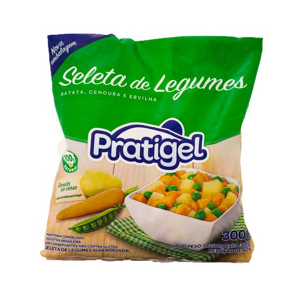 7897497601208_Seleta-de-legumes-congelados-Pratigel---300g