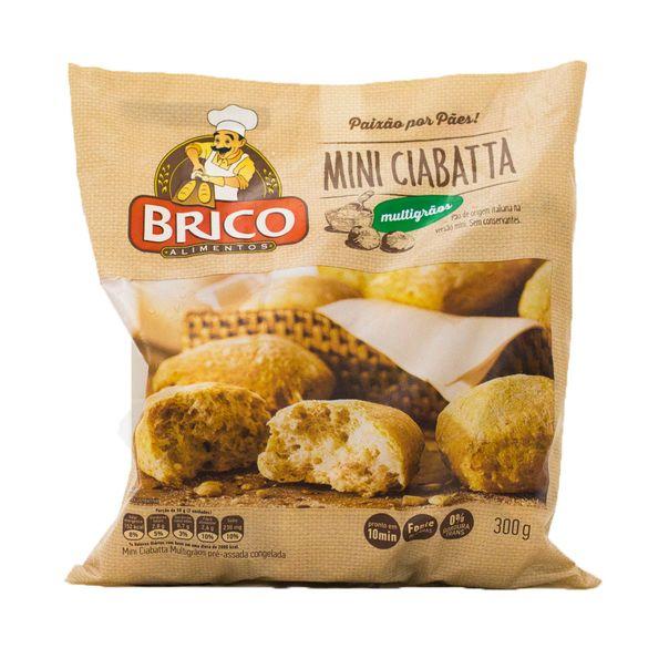 7898044358286_Mini-pao-ciabatta-Brico-Bread---300g