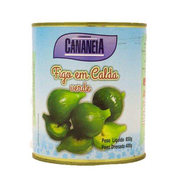 7898624420020_Figo-em-calda-Cananeia---400g