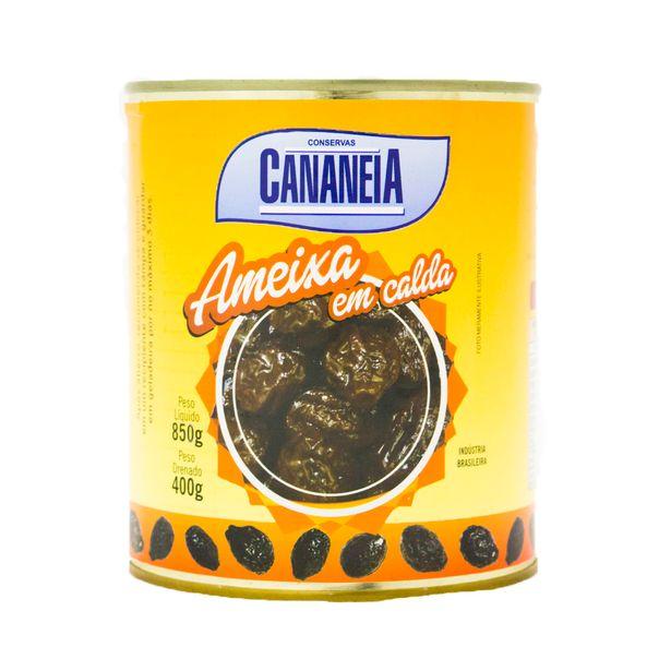 7898933880133_Ameixa-em-calda-Cananeia---400g