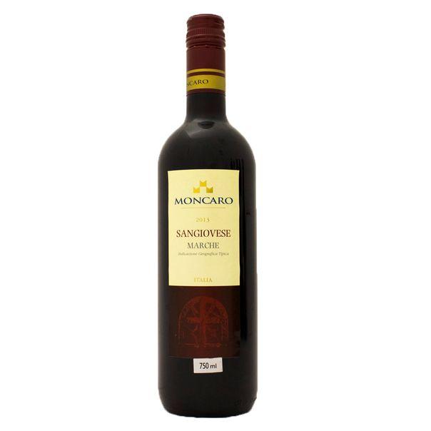 8020605433241_Vinho-Italiano-Marc-Sangiovese-Moncaro---750ml