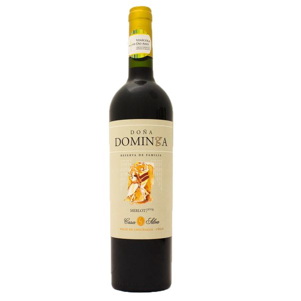 7804454001650_Vinho-chileno-merlot-Dona-Dominga--old-vines---750ml