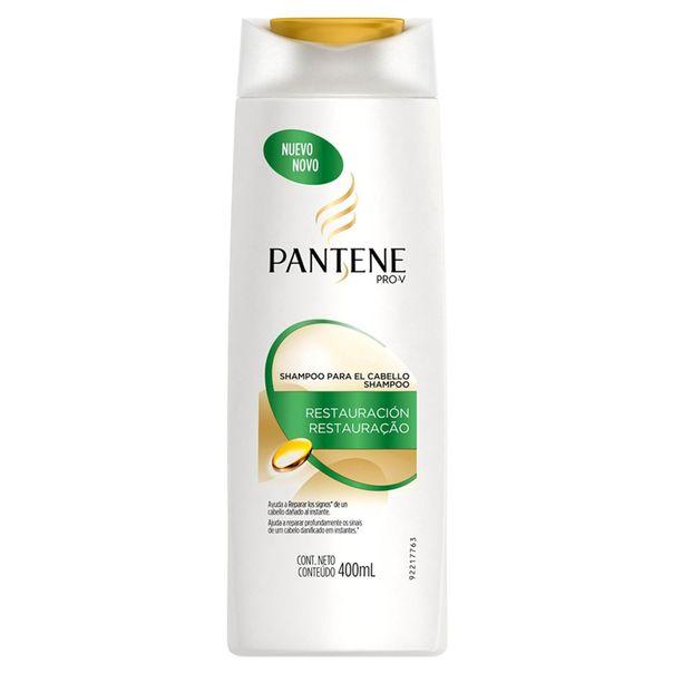 7501006721133_Shampoo-Pantene-restauracao-profunda---400ml