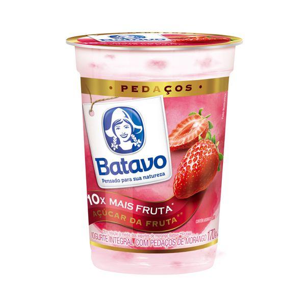 7891515980900_Iogurte-em-pedacos-morango-Batavo---170g