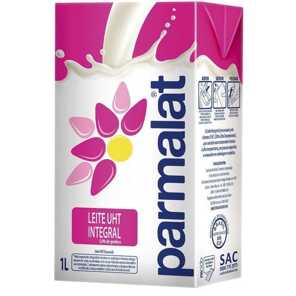 7896034610017_Leite-longa-vida-integral-Parmalat---1L
