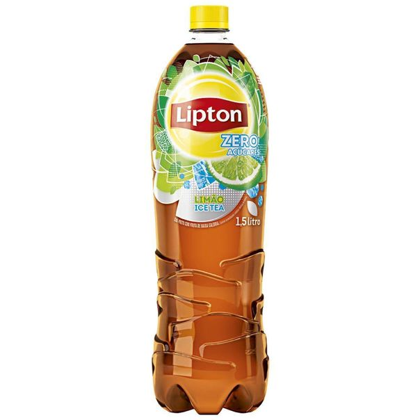 7891042103278_Cha-limao-light-Lipton---1.5L