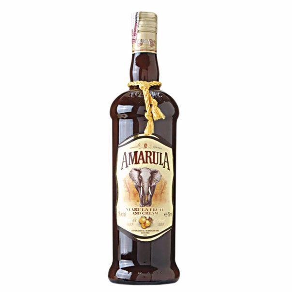 6001495062508_Licor-Amarula-Cremoso-Africano---750ml.jpg