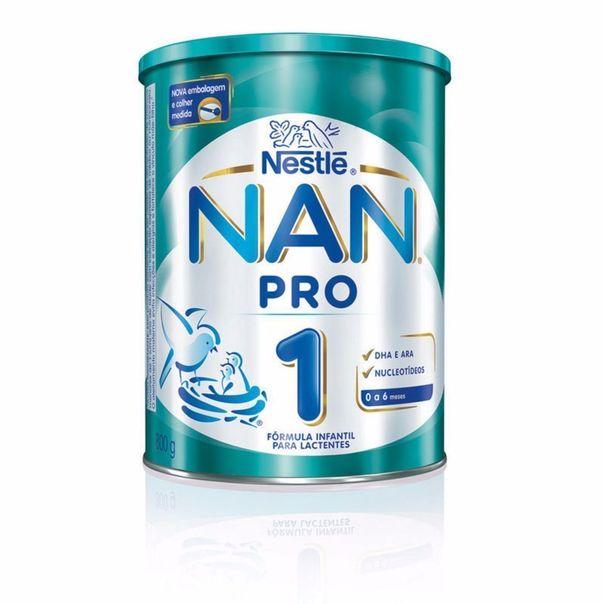 7891000062784_Leite-em-po-Nan-1-pro-formula-infantil-Nestle---800g.jpg