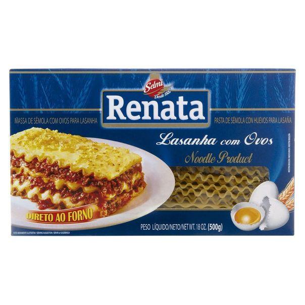 7896022200121_Lasanha-com-ovos-Renata---500g