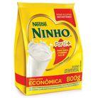 7891000071397_Leite-em-po-instantaneo-Ninho-sache---800g
